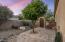 34072 N 66TH Place, Scottsdale, AZ 85266
