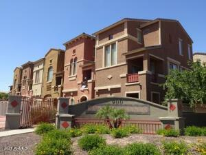 900 S 94th Street, 1172, Chandler, AZ 85224