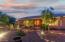 20202 N HARMONY Pass, Maricopa, AZ 85138