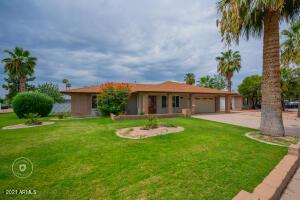 9226 N 40TH Drive, Phoenix, AZ 85051