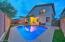 1648 E CIELO GRANDE Avenue, Phoenix, AZ 85024