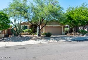 24944 N 74TH Place, Scottsdale, AZ 85255