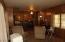 12275 E KACHINA Place, Dewey, AZ 86327