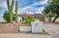 12801 N 50TH Street, Scottsdale, AZ 85254