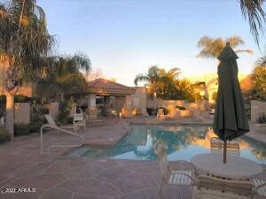 9070 E GARY Road, 143, Scottsdale, AZ 85260