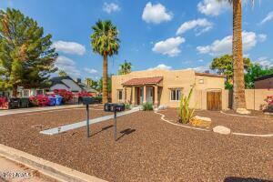 2209 N 25TH Place, Phoenix, AZ 85008
