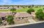 2264 S YELLOW WOOD, Mesa, AZ 85209