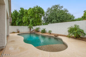 5514 N ROBLES Court, Litchfield Park, AZ 85340