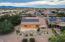 16401 W MONTEREY Way, Goodyear, AZ 85395