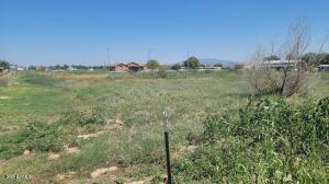 19928 W DUNLAP Road, *, Buckeye, AZ 85326