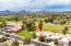11010 N 77TH Street, Scottsdale, AZ 85260