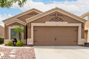 3749 W NAOMI Lane, Queen Creek, AZ 85142