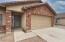 40435 N WESTRAY Circle, San Tan Valley, AZ 85140