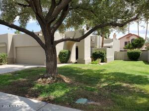 9073 E MEADOW HILL Drive, Scottsdale, AZ 85260