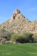 10040 E Happy Valley Road, 462, Scottsdale, AZ 85255