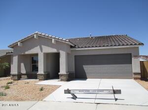 1053 W Greyhawk Loop, Casa Grande, AZ 85122
