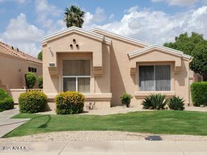 20412 N 133RD Drive, Sun City West, AZ 85375