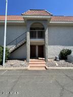 1650 N 87TH Terrace, 2A, Scottsdale, AZ 85257