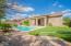 29028 N 48TH Street, Cave Creek, AZ 85331