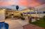 701 W IVANHOE Street, Chandler, AZ 85225