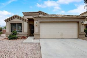 23237 W YAVAPAI Street, Buckeye, AZ 85326