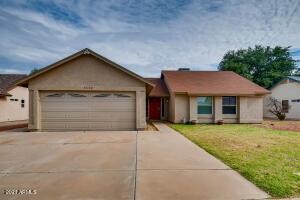 3632 W ELGIN Street, Chandler, AZ 85226