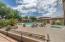 15240 N CLUBGATE Drive, 154, Scottsdale, AZ 85254