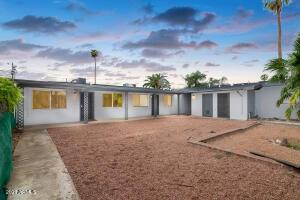 3119 N 67th Place, Scottsdale, AZ 85251