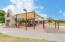 neighborhood park-