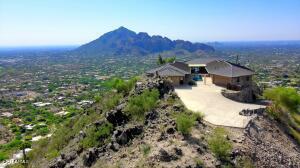 4202 E LAMAR Road, Paradise Valley, AZ 85253
