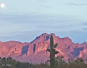 1440 N IDAHO Road, 2057, Apache Junction, AZ 85119