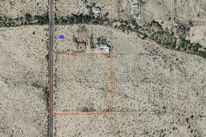 12200 N Hidden Valley Road, -------, Maricopa, AZ 85139