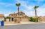 886 S PLEASANT Drive, Chandler, AZ 85225