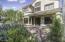 7525 E GAINEY RANCH Road, 134, Scottsdale, AZ 85258