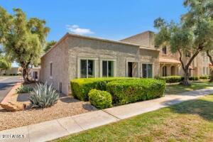 5044 N 82ND Street, Scottsdale, AZ 85250