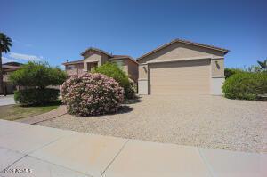 9792 W SAMMY Place, Peoria, AZ 85383