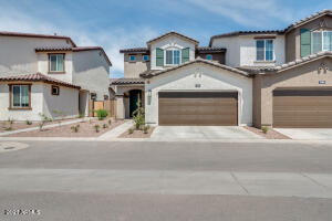 1255 N ARIZONA Avenue, 1285, Chandler, AZ 85225