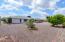 9520 W ROLLING HILLS Drive, Sun City, AZ 85351