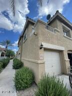 525 N MILLER Road, 225, Scottsdale, AZ 85257