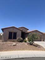 1302 S TUMBLEWEED Court, Chandler, AZ 85286