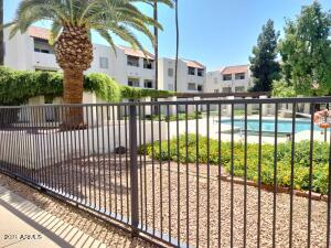 4730 W NORTHERN Avenue, 1140, Glendale, AZ 85301