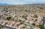 16018 S 10TH Street, Phoenix, AZ 85048