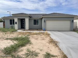 855 E TUCCI Street, San Tan Valley, AZ 85140