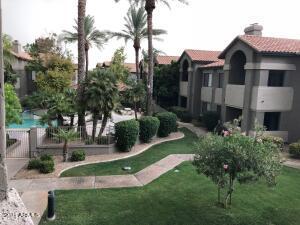 9600 N 96TH Street, 204, Scottsdale, AZ 85258