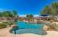 22046 N 55TH Street, Phoenix, AZ 85054