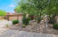 4515 E THORN TREE Drive, Cave Creek, AZ 85331