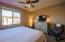 20801 N 90TH Place, 208, Scottsdale, AZ 85255