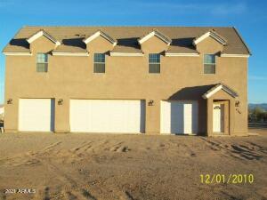 4324 E ASCOT Drive E, San Tan Valley, AZ 85140