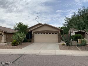 23018 N 22ND Place, Phoenix, AZ 85024