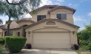 3829 E IRMA Lane, Phoenix, AZ 85050